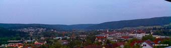 lohr-webcam-06-08-2014-21:00