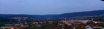 lohr-webcam-06-08-2014-21:10