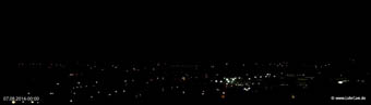 lohr-webcam-07-08-2014-00:00