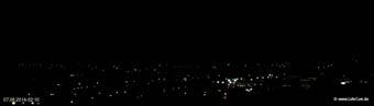lohr-webcam-07-08-2014-02:10