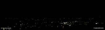 lohr-webcam-07-08-2014-03:00