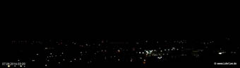 lohr-webcam-07-08-2014-03:20