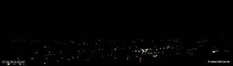 lohr-webcam-07-08-2014-03:40