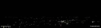 lohr-webcam-07-08-2014-04:10
