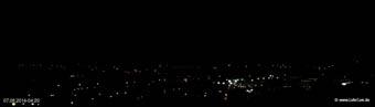 lohr-webcam-07-08-2014-04:20