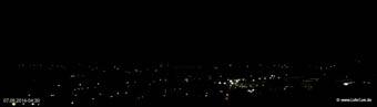 lohr-webcam-07-08-2014-04:30