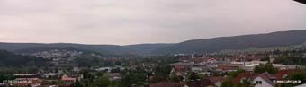 lohr-webcam-07-08-2014-06:40