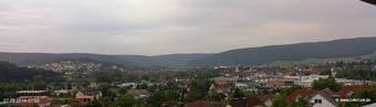 lohr-webcam-07-08-2014-07:50