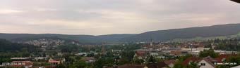 lohr-webcam-07-08-2014-08:10