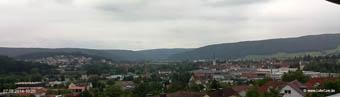 lohr-webcam-07-08-2014-10:20