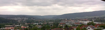lohr-webcam-07-08-2014-10:50