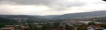 lohr-webcam-07-08-2014-11:00