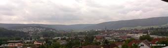 lohr-webcam-07-08-2014-11:50
