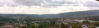 lohr-webcam-07-08-2014-13:00