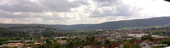 lohr-webcam-07-08-2014-13:50
