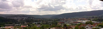 lohr-webcam-07-08-2014-14:00