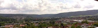 lohr-webcam-07-08-2014-14:10