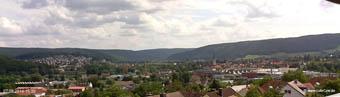 lohr-webcam-07-08-2014-15:30