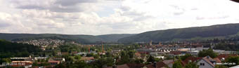 lohr-webcam-07-08-2014-15:40