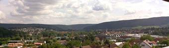 lohr-webcam-07-08-2014-15:50
