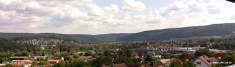 lohr-webcam-07-08-2014-16:20