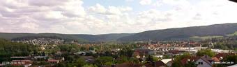 lohr-webcam-07-08-2014-16:30