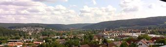 lohr-webcam-07-08-2014-16:40