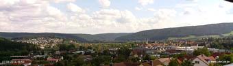 lohr-webcam-07-08-2014-16:50