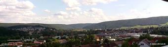 lohr-webcam-07-08-2014-17:10