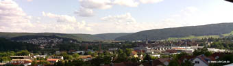 lohr-webcam-07-08-2014-17:20
