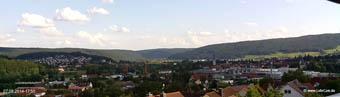 lohr-webcam-07-08-2014-17:50