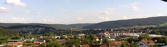 lohr-webcam-07-08-2014-18:30