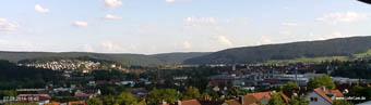 lohr-webcam-07-08-2014-18:40