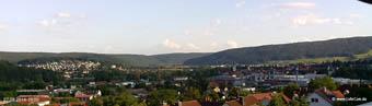lohr-webcam-07-08-2014-19:00