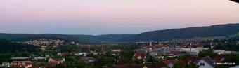 lohr-webcam-07-08-2014-21:00