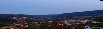 lohr-webcam-07-08-2014-21:10