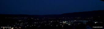 lohr-webcam-07-08-2014-21:30