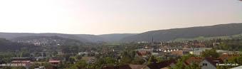 lohr-webcam-08-08-2014-10:30