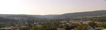lohr-webcam-08-08-2014-10:40