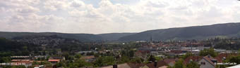 lohr-webcam-08-08-2014-14:00