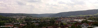 lohr-webcam-08-08-2014-15:00