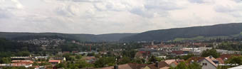 lohr-webcam-08-08-2014-15:20