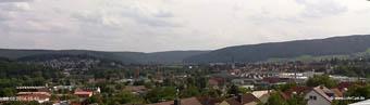 lohr-webcam-08-08-2014-15:40