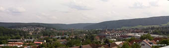 lohr-webcam-08-08-2014-15:50