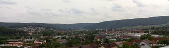 lohr-webcam-08-08-2014-16:20