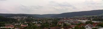 lohr-webcam-08-08-2014-16:40