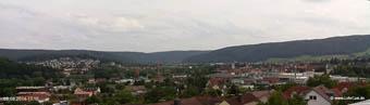 lohr-webcam-08-08-2014-17:10