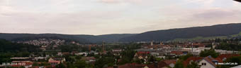 lohr-webcam-08-08-2014-19:20