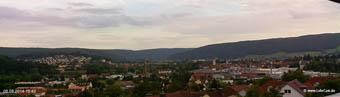 lohr-webcam-08-08-2014-19:40