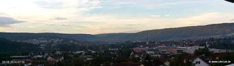 lohr-webcam-09-08-2014-07:10